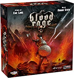 Purchase Blood Rage