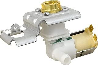 Kitchen Basics 101 8531669 Dishwasher Water Valve Replacement for Kenmore KitchenAid Whirlpool AP3178609