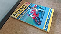 DUCATI - THE UNTOLD STORY