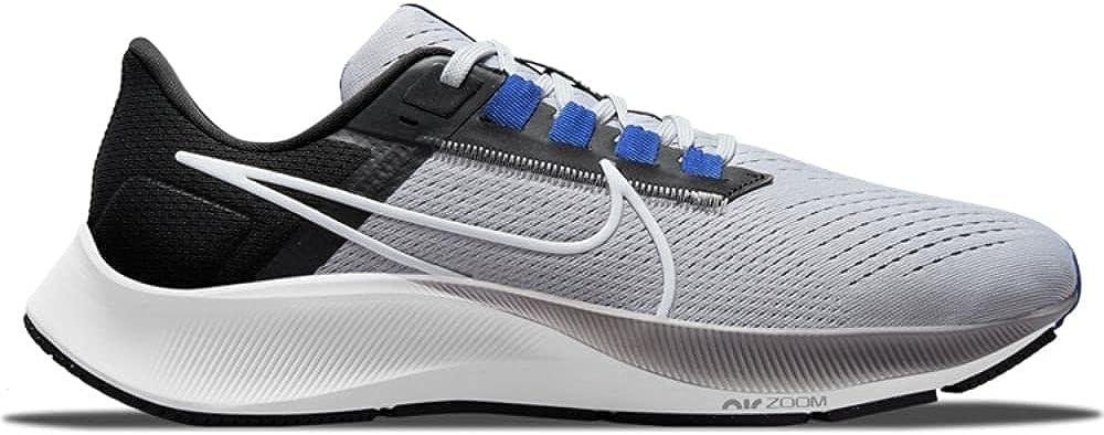 Nike Herren Air Zoom Pegasus 38 Sneaker