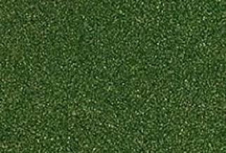Busch 7042 micropulver Maigrün