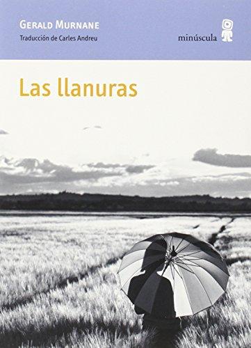 Las Llanuras (Paisajes narrados)