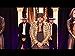 Lifestyle (feat. Adam Levine) [Dance Video]
