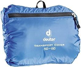 Best Deuter Transport Cover Review