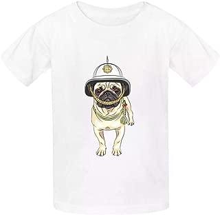 UeMuah Kids//Youth T Shirt G-2 Esports O-Neck Short Sleeve Tees for Boys Girls
