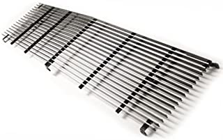 IPCW CWG-DG3107B0 Lower Replacement Grille