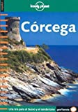 Corcega (lonely planet) (Guias Viaje -Lonely Planet)