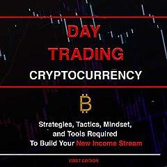herramienta de inversión en criptomonedas crypto trading pro alan t norman