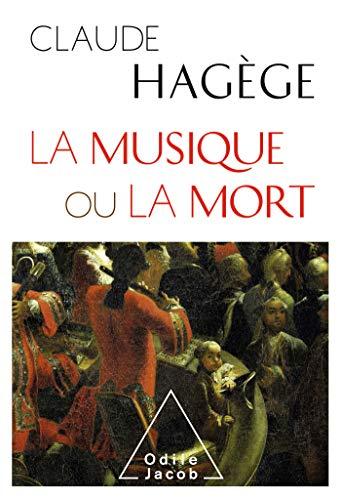 La Musique ou la Mort (OJ.SC.HUM...