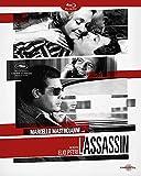 L'Assassin [Edizione: Francia] [ITA]