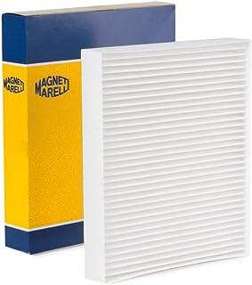 /n115466/Filtro de aceite Magneti Marelli 03/