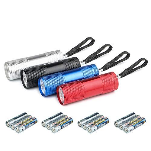 JTENG -   Mini LED