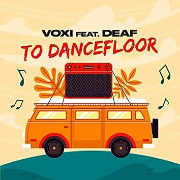 To Dancefloor