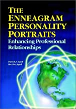 Enneagram Personality Portraits, Enhancing Professional Relationships