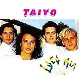 Locomia - Taiyo