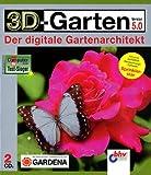 3D-Garten 5.0 -