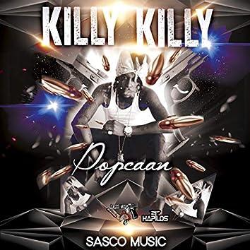 Killy Killy