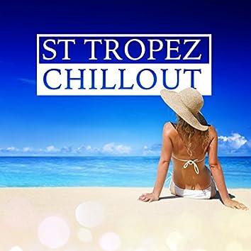 St Tropez Chillout