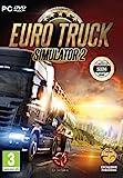 Euro Truck Simulator 2 [Edizione: Regno Unito]