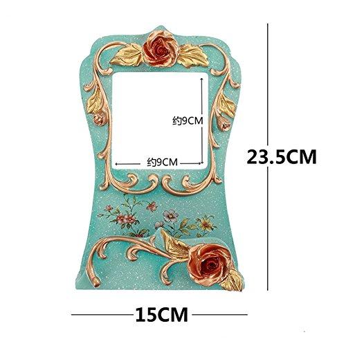 DKSC Europese schakelaar stickers, creatieve muurstickers American Hars mobiele telefoon houder stopcontact decoratieve muursticker G