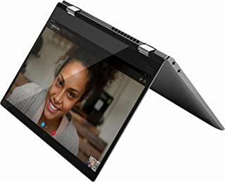 2018 Premium Flagship Lenovo Yoga 720 12.5 Inch FHD Touchscreen Tablet Laptop (Intel Core i5-7200U up to 3.1GHz, 8GB DDR4, 512GB SSD, USB 3.0, Harman/Kardon, Bluetooth, WiFi, Windows 10)