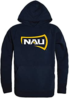 Best northern arizona university clothing Reviews