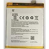 Oneplus - Batería de repuesto para batería original BLP657 para One Plus 6 A6000