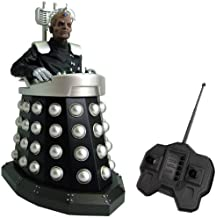 Doctor Who - 12