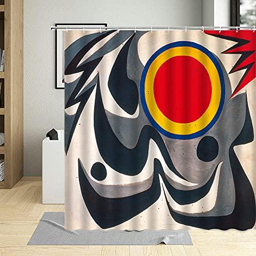 cortina ducha 180×200 de la marca cbVdfhndsgv