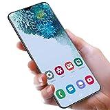 Lenove S30u Plus Smartphone Sim Gratis 4g/5g Teléfonos Celulares Desbloqueados, Android 10 Dual Sim, 6.8 - Inch Waterdrop Pantalla Completa, (4800mah, 512gb / 128gb SD) - Fingerprint/Face ID