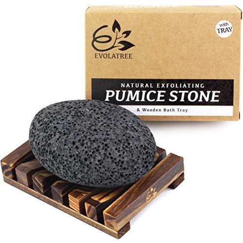 Exfoliating Foot Stone