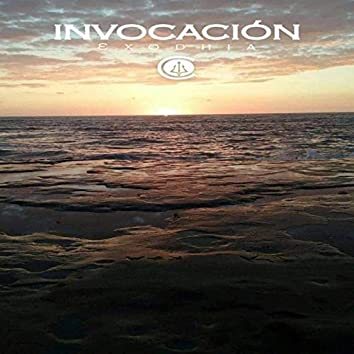 Invocacion / Diluvio