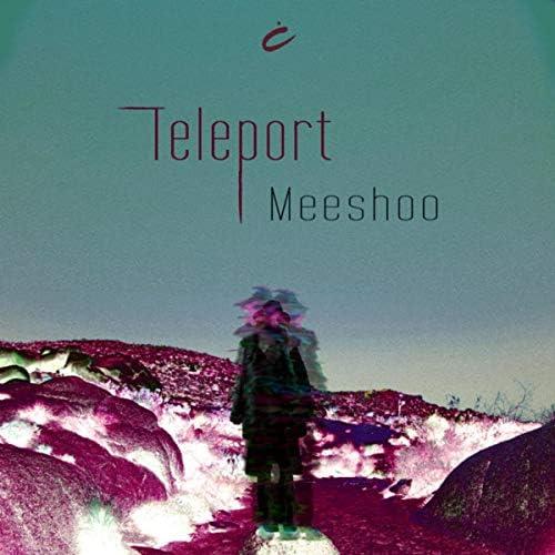 Meeshoo