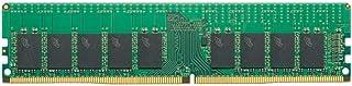 DDR4 RDIMM STD 16GB 1Rx4 3200, MTA18ASF2G72PZ-3G2E2