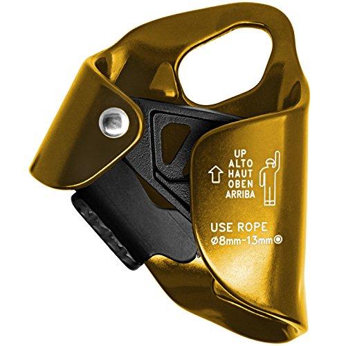 ALPIDEX Bloqueador, Color:Gold