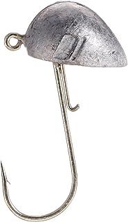 メジャークラフト ジグパラ ヘッド ブンタ 根魚タイプ