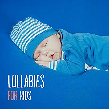 Lullabies for Kids – Classical Music of Beethoven, Mozart, Tchaikovsky, Baby Sleep Music, Relaxing Music