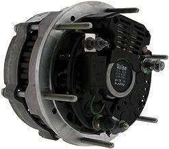 100% New Alternator for Case Roller 252 3Cyl Hatz Diesel 1975-1985 Porsche 911 2.0L-2.3L Eng 65,66,67,68,69,70,71,72,73 AL21X 334-1585 A-9331 90-20-3515 A13N281 50374701