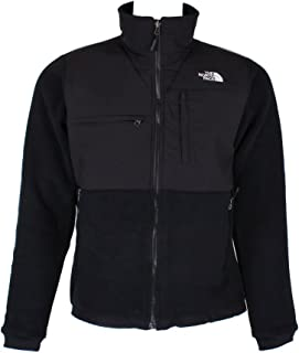 Mens Denali 2 Jacket