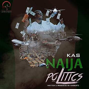 Naija Politics