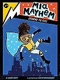Mia Mayhem Learns to Fly! (2)