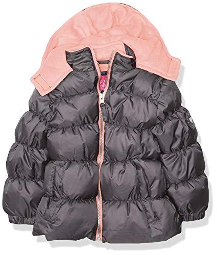 puff niña de la marca Pink Platinum