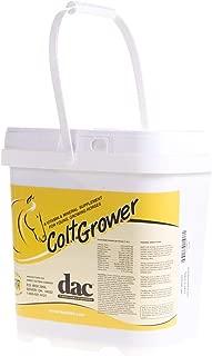 dac Colt Grower, 5 lb