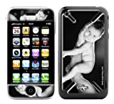 Upper Coque 3D iPhone 3G/3GS Love Baby