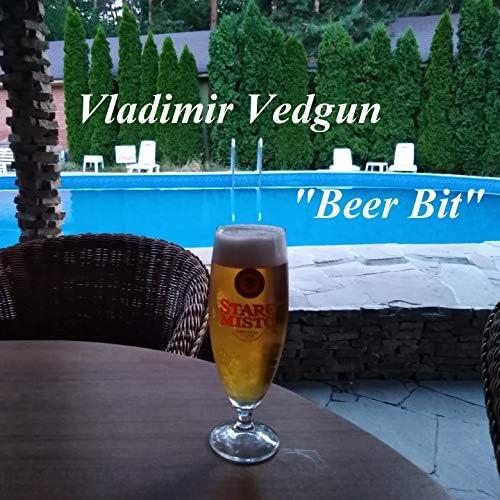 Vladimir Vedgun