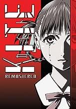 Best kite dvd anime Reviews