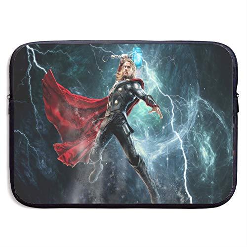 A_Venger Laptop Sleeve Bag 15 inch Computer Case Tablet Briefcase Ultra Portable Protective