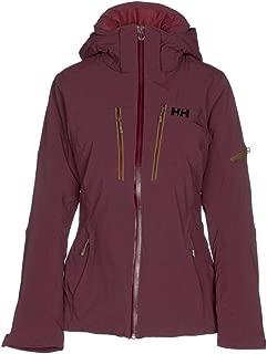 Helly Hansen Women's Motionista Jacket