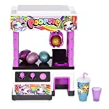 Best Claw Machines - Poopsie Claw Machine with 4 Slimes & 2 Review