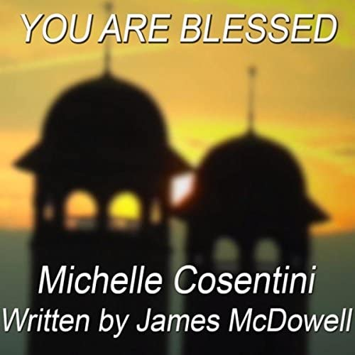Michelle Cosentini